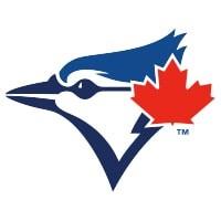 --Toronto Blue Jays