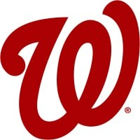 --Washington Nationals