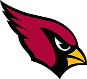 --Arizona Cardinals