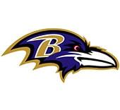 --Baltimore Ravens