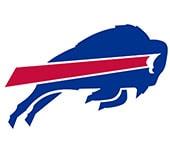 --Buffalo Bills