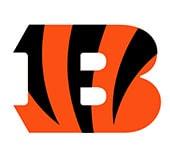 --Cincinnati Bengals