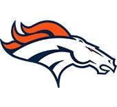 --Denver Broncos