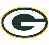 --Green Bay Packers