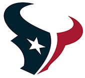 --Houston Texans