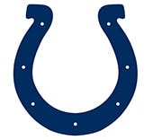 --Indianapolis Colts