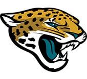 --Jacksonville Jaguars
