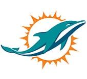 --Miami Dolphins