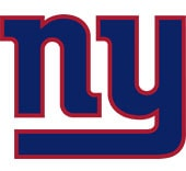 --New York Giants