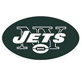 --New York Jets