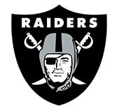 --Oakland Raiders