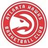 --Atlanta Hawks