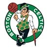 --Boston Celtics