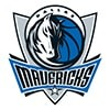 --Dallas Mavericks
