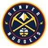 --Denver Nuggets