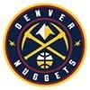--Denver Nuggets