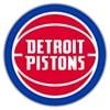 --Detroit Pistons