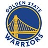 --Golden State Warriors