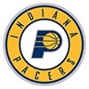 --Indiana Pacers