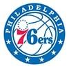 --Philadelphia 76ers