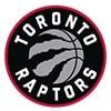 --Toronto Raptors