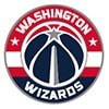 --Washington Wizards