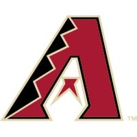 --Arizona Diamondbacks