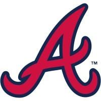 --Atlanta Braves