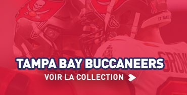 Collection Tampa Bay Buccaneers